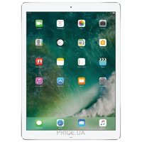 Фото Apple iPad Pro 12.9 64Gb Wi-Fi