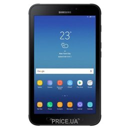 Фото Samsung Galaxy Tab Active 2 8.0 SM-T395 16Gb