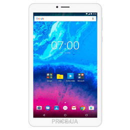 Фото ARCHOS Core 70 3G V2 16Gb