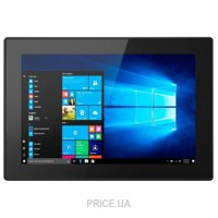 Lenovo Tablet 10 8/128 WiFi (20L3000MRT)