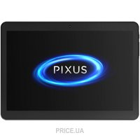 Фото Pixus Ride 4G