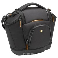 Фото Case Logic Medium SLR Camera Bag  (SLRC-202)