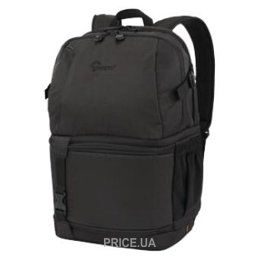 Фото Lowepro DSLR Video Fastpack 250 AW
