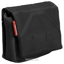 Фото Manfrotto Nano I Camera Pouch