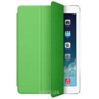 Apple Smart Cover iPad Air - Green (MF056)