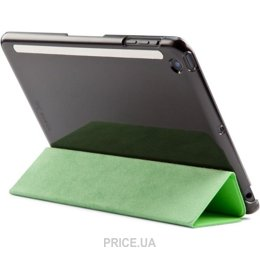 Чехол для планшетов Speck SmartShell Case iPad mini Smoke Black (SPK-A1863)