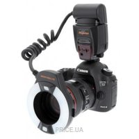 Meike MK-14EXT for Canon
