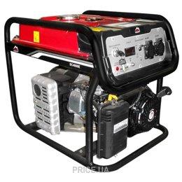 Электрический генератор секс