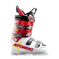 Фото Atomic RT CS 100 (2010/2011)