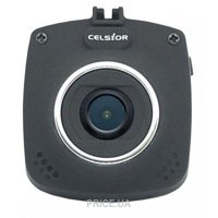 Фото Celsior DVR CS-709 HD