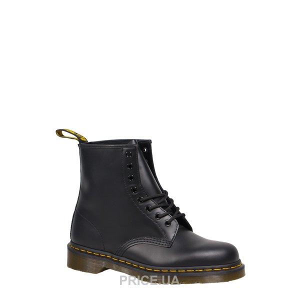 Dr. Martens Dr Martens - Высокие ботинки Eye 2600000160889  Купить в ... 2f9dcf222a5ad