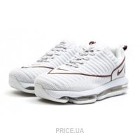 1da3227eb6da Кроссовок, кед мужской Nike Мужские кроссовки Nike Air Max DLX белые E14054
