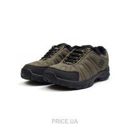 e43060d5c808 ... кед мужской Columbia Мужские кроссовки для активного отдыха Columbia  хаки E14643