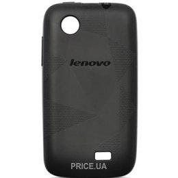 Чехол для мобильного телефона Lenovo PG39A465T3 · Чехол для мобильного  телефона Чехол для мобильного телефона Lenovo PG39A465T3 7a19fbc7a292a