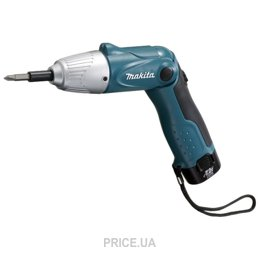 Фото Makita DF011DS