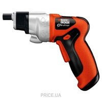 Фото Black&Decker PP360LN