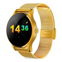Фото UWatch K88H (Gold)
