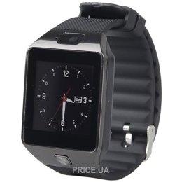 032f6632 Умные часы (Smart Watch): Купить в Черкассах - Сравнить цены на Price.ua