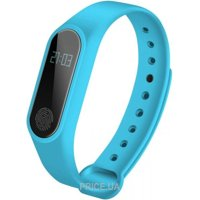 Фото UWatch Smart M2 (Blue)