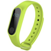 Фото UWatch Smart M2 (Green)