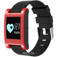 Фото UWatch DM68 (Red)