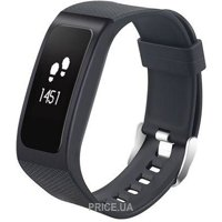 Фото UWatch DB04 (Black)