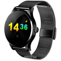 Фото Aspolo K88H Metal (Black)