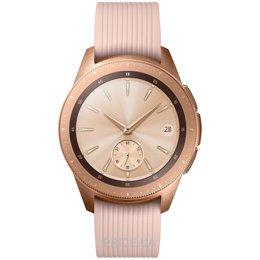 Умные часы (Smart Watch)  Купить в Украине - Сравнить цены на Price.ua 5af43753b96d6