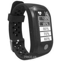 Фото UWatch S908 (Black)