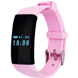 UWatch D21 (Pink)