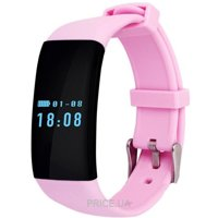 Фото UWatch D21 (Pink)