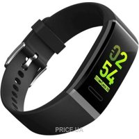 Фото UWatch V11 (Black)