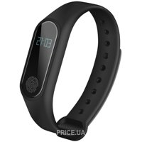 Фото UWatch M2s (Black)