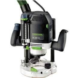 Фото FESTOOL OF 2200 EB-Plus