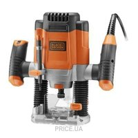 Фото Black&Decker KW1200E