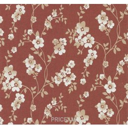 Обои Dekens Wallcoverings Linea Nuova 472-01
