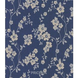 Обои Dekens Wallcoverings Linea Nuova 472-04