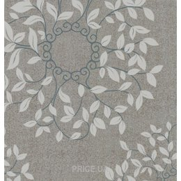 Обои Dekens Wallcoverings Linea Nuova 473-02