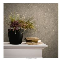Marburg Wallcoverings La Veneziana 3 57928