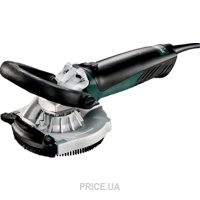 Фото Metabo RS 14-125