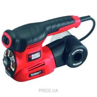 Фото Black&Decker KA280K