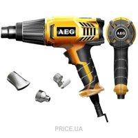 Bosch GHG 600 CE  Купить в Украине - Сравнить цены на ... f1c045eb2c02a