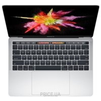 Фото Apple MacBook Pro 13 MPXY2