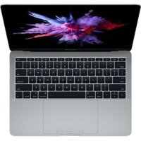 Фото Apple MacBook Pro 13 Z0UH0001S