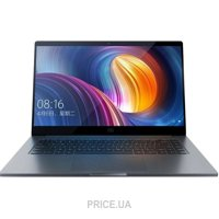 Фото Xiaomi Mi Notebook Pro 15.6 Intel Core i7 8/256 GB