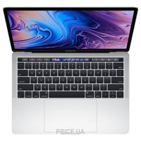 Apple MacBook Pro 13 MR9U2