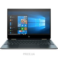 Фото HP Spectre x360 13-ap0006ur (5ML29EA)