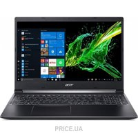 Фото Acer Aspire 7 A715-74G-57CD (NH.Q5TEU.022)