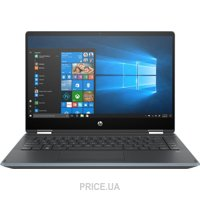 Фото HP Pavilion x360 (7DS78EA)