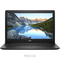 Фото Dell Inspiron 15 3582 (358N44HIHD-LPS)
